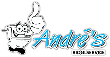 André's Rioolservice